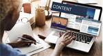 Nhân viên Content trang Công nghệ