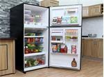 Cách chọn dung tích tủ lạnh theo số thành viên trong gia đình