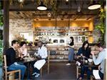 Tư vấn những vật dụng cần thiết cho việc mở nhà hàng, quán ăn