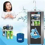 Máy lọc nước RO lọc được những loại nước nào?