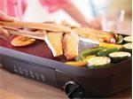 Top bếp nướng điện dưới 1 triệu - giá rẻ, không khói, chất lượng tuyệt vời