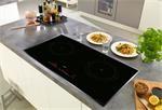 Nên mua bếp từ thương hiệu nào tốt nhất giữa Sunhouse, Electrolux, Kangaroo và Philips