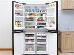 Nguyên nhân và cách khắc phục lỗi tủ lạnh chạy liên tục không ngắt