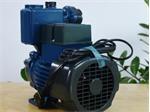 Cách tính điện năng tiêu thụ của máy bơm nước