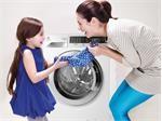 Máy giặt Hitachi sử dụng có tốt không?