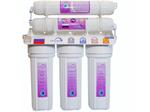 Top 4 máy lọc nước Nano sử dụng được cho mọi nguồn nước