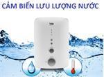 Bình nóng lạnh Beko là của nước nào? Có tính năng gì nổi bật?