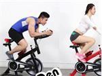 Nên mua mẫu xe đạp tập nào tốt nhất cho gia đình?