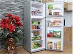 Top tủ lạnh Funiki giá rẻ, chất lượng nhất thị trường