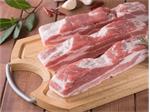 Mẹo bảo quản thịt lợn khi không có tủ lạnh