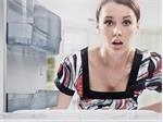 Vì sao tủ lạnh LG không làm được đá?