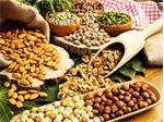 Rang các loại hạt khô ngày Tết đúng cách cho trọn vị thơm ngon