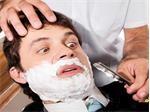 Nên dùng dao cạo râu hay máy cạo râu?