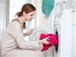 Có nên mua máy giặt lồng ngang Toshiba không?