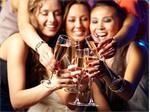 Bỏ túi 5 cách chống say bia rượu trước khi uống