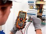 Hướng dẫn 4 phép đo cơ bản khi sử dụng đồng hồ vạn năng