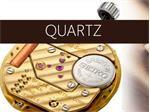 Đồng hồ Quartz là gì? Có nên mua đồng hồ Quartz không?