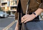 Nên mua vòng đeo tay thông minh nào tốt nhất?