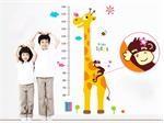 Bí quyết tăng chiều cao cho tuổi dậy thì?