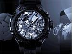 Hướng dẫn sử dụng các chức năng trên đồng hồ G - Shock