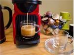 Top 5 máy pha cà phê viên nén tốt nhất cho gia đình và văn phòng