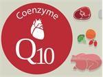 Coenzyme Q-10 là gì? Có tác dụng gì với tim mạch?