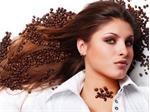 Bỏ túi mẹo chăm sóc da và tóc cực đơn giản, tiết kiệm với cà phê