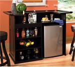 Top 5 tủ lạnh mini giá rẻ nhất cho văn phòng, khách sạn