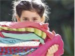 Nguyên nhân và cách khắc phục nước xả vải không thơm khi sử dụng máy giặt