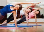 5 Điều cần biết để mua thảm tập thể dục tại nhà cho người mới bắt đầu