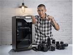 Tủ chống ẩm cho máy ảnh nào tốt nên mua nhất hiện nay?