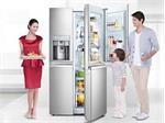 [Đánh giá] Tủ lạnh LG có tốt không Có nên mua tủ lạnh LG không?