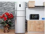 Tủ lạnh Electrolux của nước nào? Tủ lạnh Electrolux có tốt không?