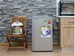 Tủ lạnh Aqua 90L có tốt không? Giá bao nhiêu?