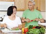 Chế độ ăn cho người tiểu đường tuýp 2 cần lưu ý gì?
