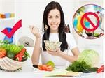 Bệnh tiểu đường nên ăn gì & kiêng ăn gì?