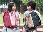 Nơi bán cặp chống gù lưng Nhật Bản giá rẻ tại Hà Nội & TPHCM