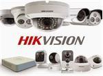 Camera Hikvision của nước nào? Camera Hikvision có tốt không?
