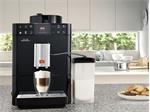 Máy pha cà phê gia đình loại nào tốt nên mua nhất hiện nay?