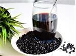 Uống nước đậu đen rang có tác dụng gì? Cách làm nước đậu đen rang