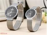 Địa chỉ bán đồng hồ Julius chính hãng tại Hà Nội, TPHCM