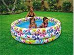 Địa chỉ mua hồ bơi mini cho bé tại TPHCM giá rẻ chất lượng
