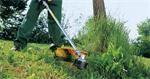 Mua phụ tùng, phụ kiện máy cắt cỏ cần lưu ý những gì?