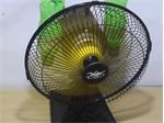Cách tự chế quạt phun sương, quạt hơi nước đơn giản tại nhà