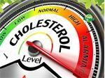 Cholesterol cao: Nguyên nhân, triệu chứng, điều trị và cách phòng tránh