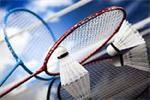 Mua vợt cầu lông ở đâu giá rẻ tại Hà Nội, TPHCM