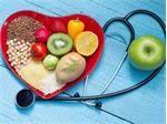 Hàm lượng cholesterol trong máu thấp có nguy hiểm không?