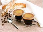Espresso là gì & Cách uống Espresso đúng điệu thưởng thức hết hương vị