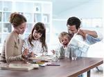 Máy lọc nước công nghiệp nào tốt cho chung cư mini, gia đình?