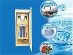 Có nên sử dụng máy lọc nước tổng cho gia đình hay không?